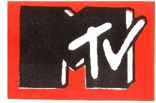 mtv-bold-classic-logo-sticker-decal