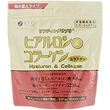 Fine - Hyaluron & Collagen Refill 231g (33 Days' Supply)