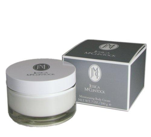 jessica-mc-clintock-jessica-mc-clintock-by-jessica-mc-clintock-moisturizing-body-cream-7-ounce