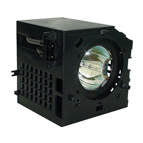 Zenith Tv Lamp - 3