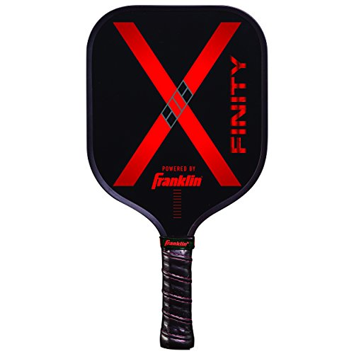 franklin-sports-pickleball-x-finity-performance-aluminum-paddle