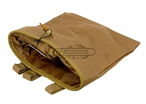 Lancer Tactical Foldable Airsoft Storage product image