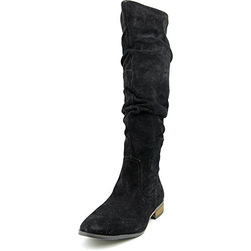 Steve Madden Tangy Women Round product image