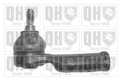 Quinton Hazell QR3268S Tie Rod End LH & RH (RHD) Klarius Group Ltd