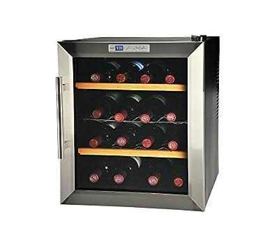 Kalorik Beer & Wine Cooler