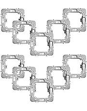 10x adapter voor Legrand Walli Module - Fibaro