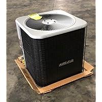 LENNOX 13ACDN042-230-17/13J72 3-1/2 TON SPLIT-SYSTEM AIR CONDITIONER 13 SEER 208-230/60/1 R22 DRY