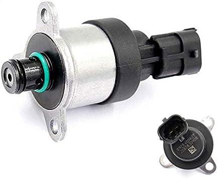 FCA Fuel Injection Pressure Regulator for Dodge Ram 2500 3500 Truck 5.9L Diesel