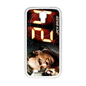 24 Hours Phone Case for Samsung Galaxy S4