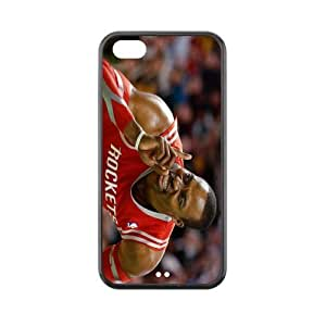 All Star Dwight Howard plastic hard case skin cover for iPhone 6 4.7 AB6 4.771527