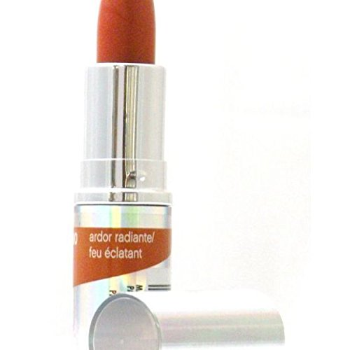 CoverGirl TruShine Lip Color, Fire Shine 430 1 ea Cover Girl Trushine Lip