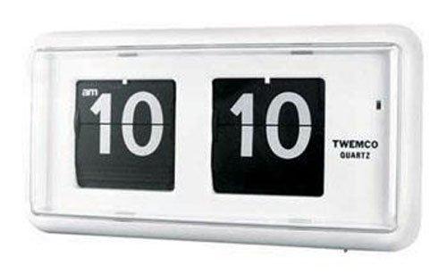TWEMCO QT-30(トゥエンコ QT-30) ホワイト 77299 B00170M1FY