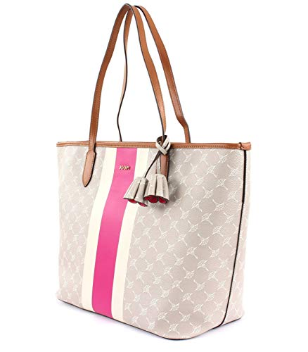 Tote Cortina Lara Rosa pink Due Joop Borse Lhz Shopper Donna cUvwYqwO