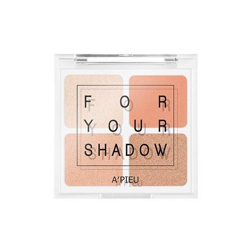 APIEU-For-Your-Shadow-76g
