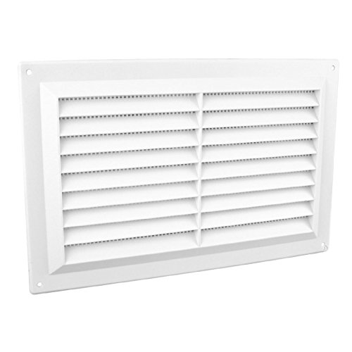 Compare Price To Exterior Vent Cover 6 Inch