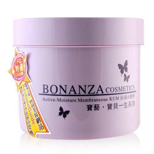 Price comparison product image Bonanza Active Moisture Membraneous 550g- Worldwide shipping