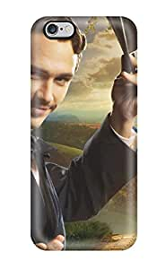 CaseyKBrown Lpkatwv4518qTgGo Case Cover Skin For Iphone 6 Plus (james Franco Oz The Great And Powerful)