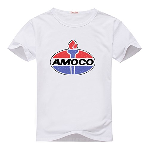 fancesca-amoco-cool-convenience-logo-mens-classic-top-t-shirt-l-white