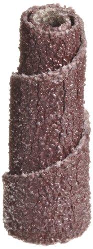 Bestselling Abrasive Cartridge Rolls