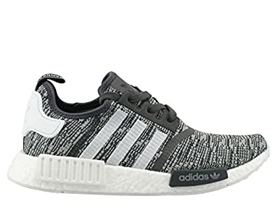 35d66cb6a0e43 coupon code for adidas nmd runner womens white zinfandel b10b3 29226