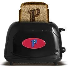 NBA Team ProToast Elite Toaster
