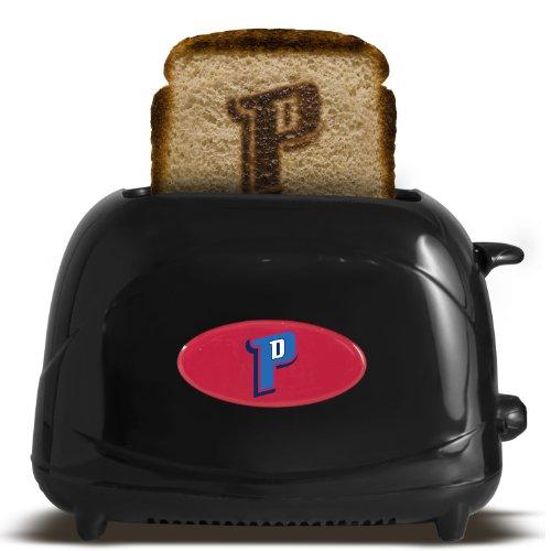 warriors toaster - 2