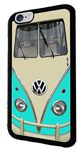 camper iphone 5c case - 5