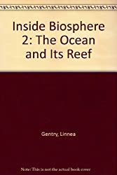 The Ocean and Its Reef