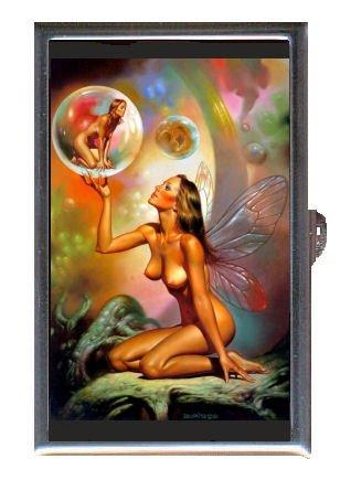 Nude fairy pics, free women cum shots