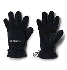 Columbia Sportswear Thermarator(tm) Glov...