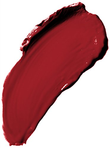 stila Stay All Day Matte'ificent Lipstick, Bisou (Red)