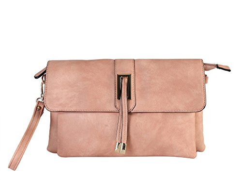 diophy-clutch-flap-baquette-cross-body-shoulder-purse-bag-women-woman-ladies-small-handbag-removable