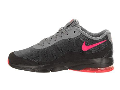 Nike Meisjes Air Max Invigor (ps) Loopschoenen (3)