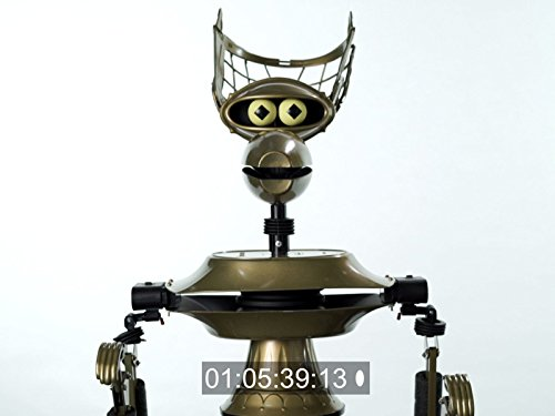 Leaked Episode VII Auditions With The Bots From MST3K (Best Mystery Science Theater Episodes)