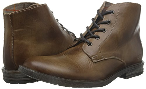 Bed Stu Men's Hoover Chukka Boot, Tan Rustic, 10 M US by Bed|Stu (Image #5)