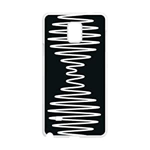 SVF arctic monkeys Phone Case for Samsung Galaxy Note4
