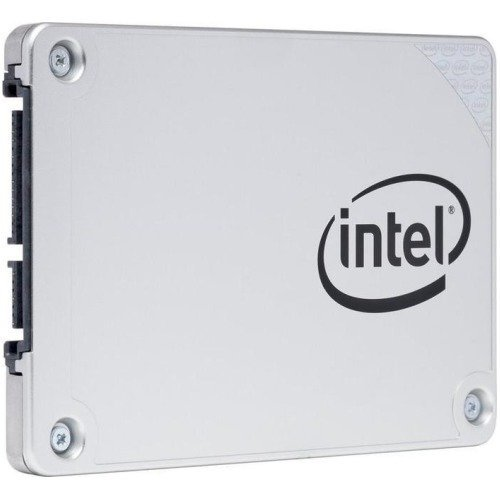 Intel SSDSC2KW240H6X1 solid state drive by Intel