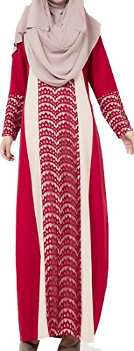 moroccan national dress - 4