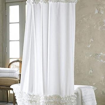 Duschvorhang Modern key duschvorhang modern polyester 1 8 2m gute qualität