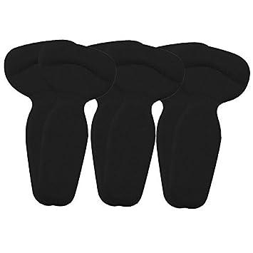 Amazon.com  Bringsine Shoe Pads 5c177be96276