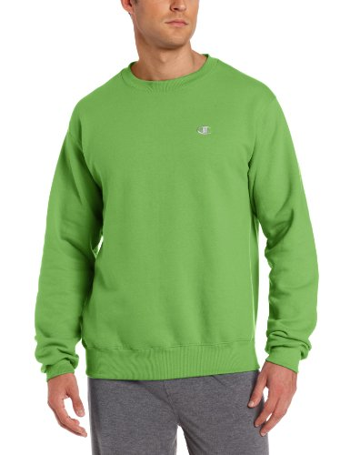 Champion Eco Fleece Crew