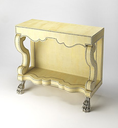 CONSOLE TABLE 6156350