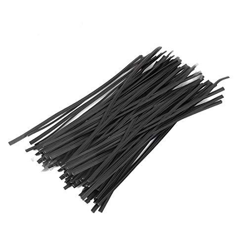 Tangser Plastic Black 6