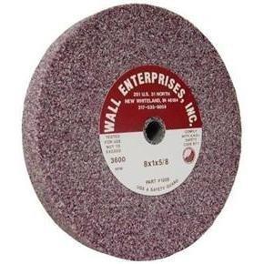 BG Ruby Grinding Wheel / Sharpening Stone (8