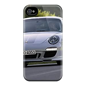 New Fashion Cases Covers For Iphone 4/4s(eag14792HVZX)