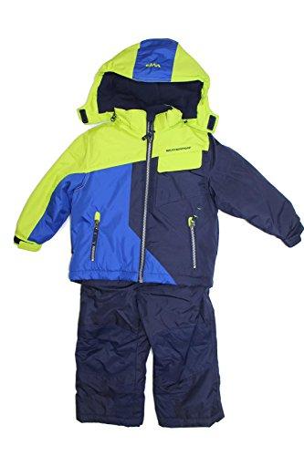 Weatherproof Toddler Boys Snow Jacket product image