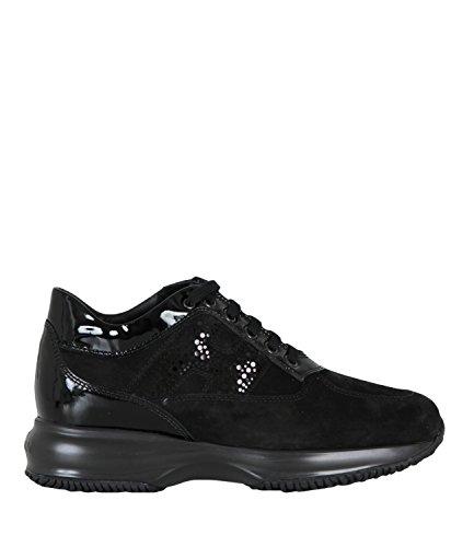 Hogan Sneakers Donna Sneakers Interactive Mod. HXW00N0Y750