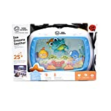 Baby Einstein Sea Dreams Soother Musical Crib Toy