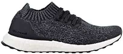 6e26d4482 adidas Ultraboost Uncaged Women s Running Shoes Core Black Solid Grey White  s80779