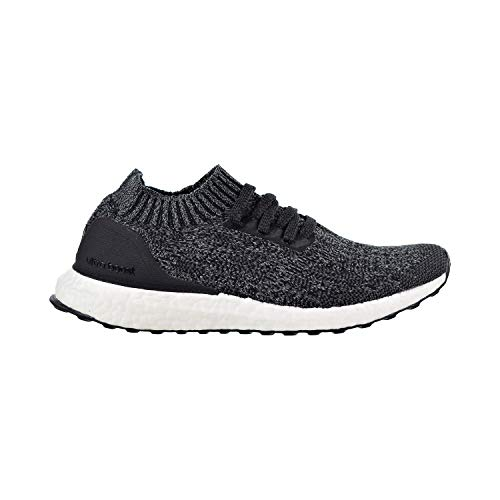 adidas Ultraboost Uncaged Women's Running Shoes Core Black/Solid Grey/White s80779 (10.5 B(M) US)